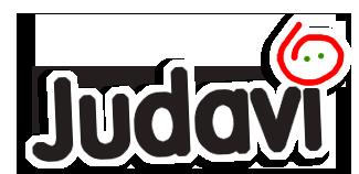 judavi.com Logo