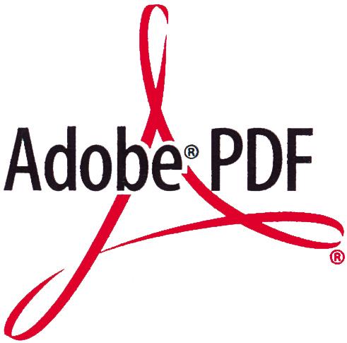 Como desbloquear un PDF, online
