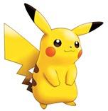 PikachuET