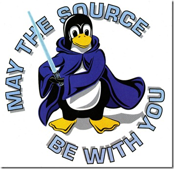 may the source be with you www.judavi.com