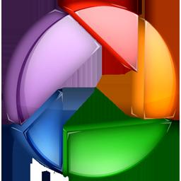Picasa logo