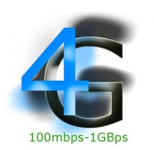 Tecnologia-4G