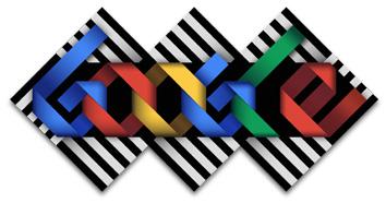 Omar Rayo Google