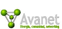 Avanet